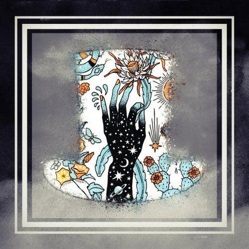 Nirvana - The Remixes EP
