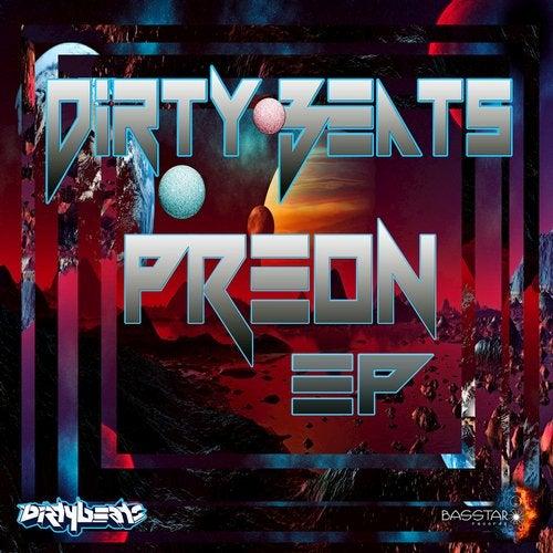 Preon               Original Mix
