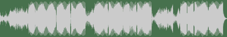 Magnetica - Uptime feat. PTX & Illumination (Original Mix) [Noya Records] Waveform