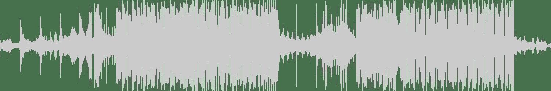 Blacklab - Boundless (Original Mix) [Abducted LTD] Waveform