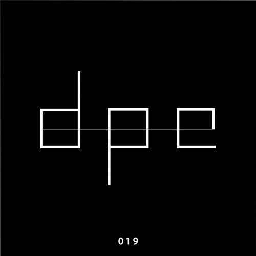 Temperance EP from DPE on Beatport