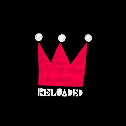 Proud feat. Tiffanie Malvo feat. Tiffanie Malvo