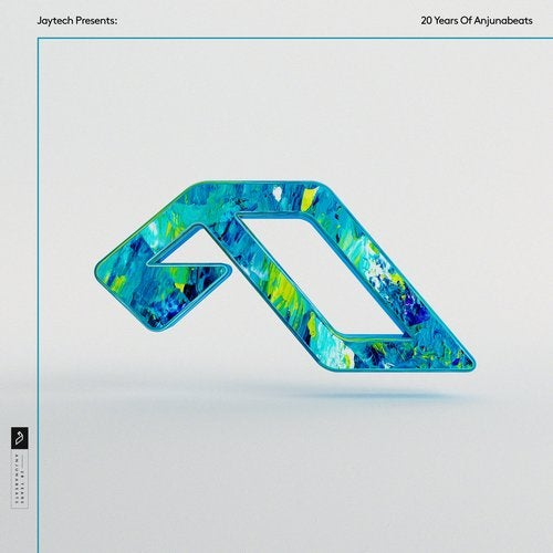 Jaytech Presents: 20 Years Of Anjunabeats