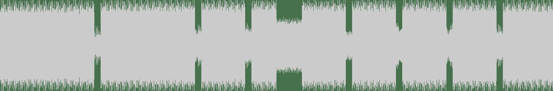 Rebekah - Paretos Law (Robert S (PT) Remix) [Sleaze Records (UK)] Waveform