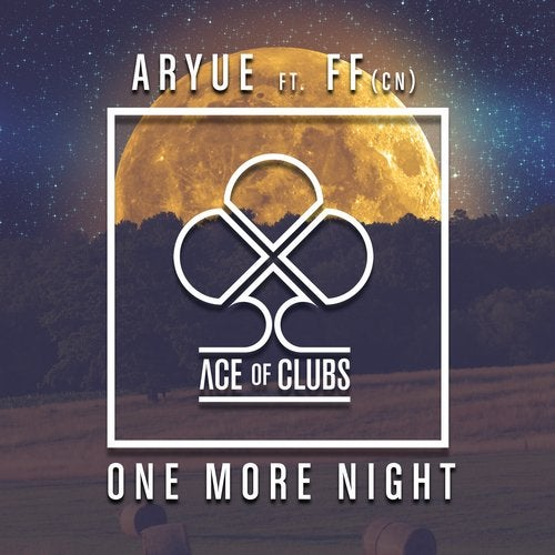 One More Night feat. FF (CN)