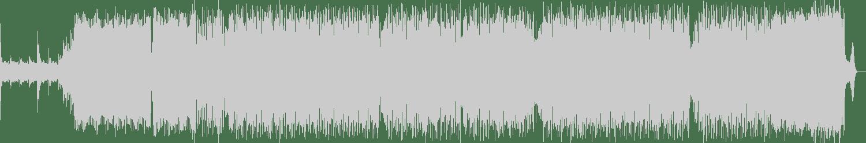 Dose - What Lies Within (Original Mix) [SGN:LTD] Waveform