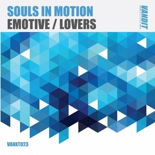 Emotive / Lovers