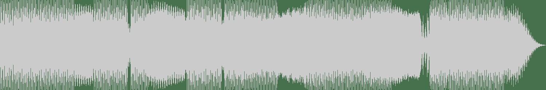 Speaking Minds - Sharpless 248 (Alex Niggemann Re-Shape) [Aeon] Waveform