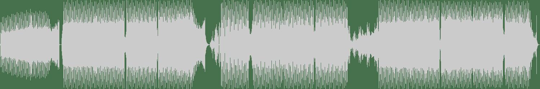 Helber Gun - Biological Rhythms (Original Mix) [Yellow Sunshine Explosion] Waveform