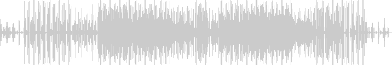 Baaso - Equal (Mood Pattern Remix) [P.U.N.C.H.I.S. Records] Waveform