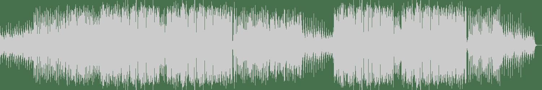 ZeroZero - Four Walls (Original Mix) [SGN:LTD] Waveform