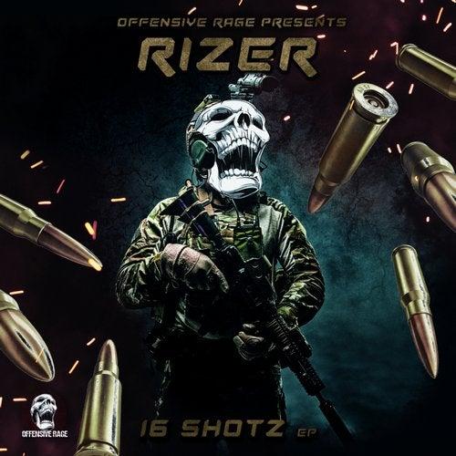 16 Shotz