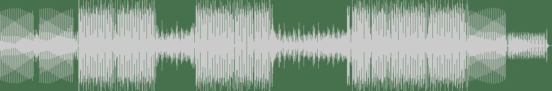 Raffa FL - Want It (Original Mix) [Material] Waveform