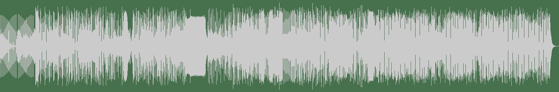 Robert Lyttle, Kimberly Hale - Stay (Jack Heaven Remix) [Fraction Records] Waveform