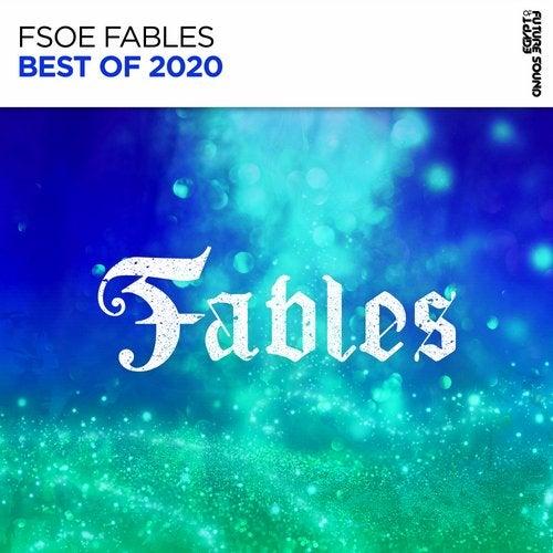Best Of FSOE Fables 2020