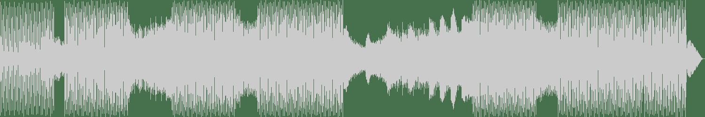 Rudimental, Foxes - Right Here (Hot Since 82 Remix) [Asylum] Waveform