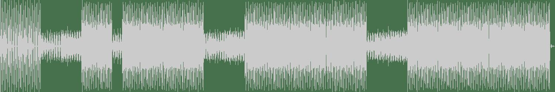 REME - Time's Up (Original Mix) [Moan] Waveform