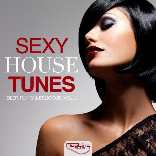 Latin House Tracks & Releases on Beatport