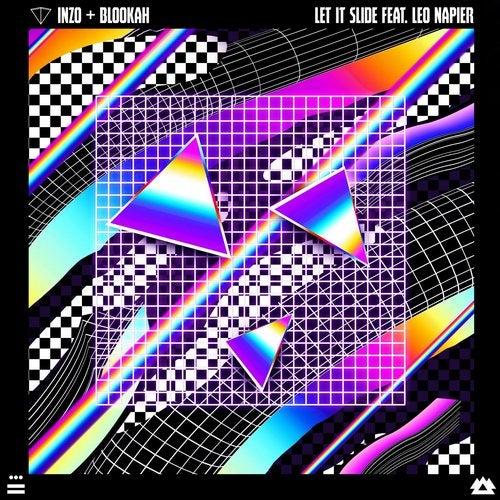 Let It Slide (feat. Leo Napier)