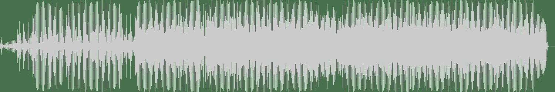 Tripswitch - Big Time Line (Geist Remix) [Iboga Records] Waveform