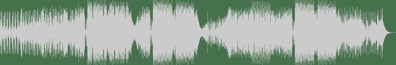 Pete Kassidy - Shake Them (Original Mix) [RH2] Waveform