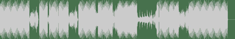 Roland Clark, Kaiser Souzai - The Voice (DJ Lion Remix) [Ballroom Records] Waveform