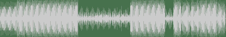 Camilo Sanjuan - Trampa (Original Mix) [Patent Skillz] Waveform