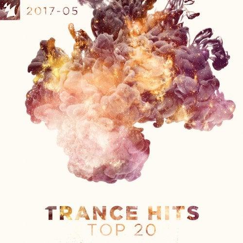 Trance Hits Top 20 - 2017-05