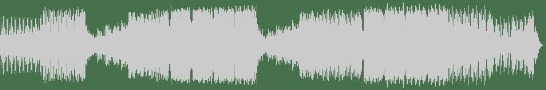 Arnaud M, B2G - Moscow (Nerik Remix) [Momix Records] Waveform