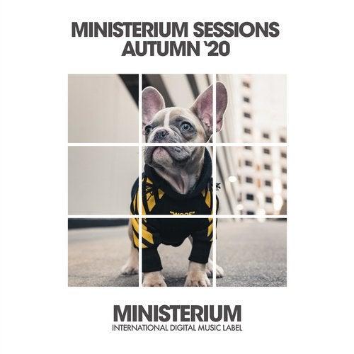 Ministerium Sessions (Autumn '20)
