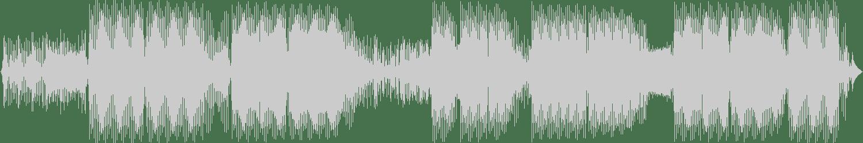 Ace Ventura - Presence (O.T.B Remix) [Yellow Sunshine Explosion] Waveform