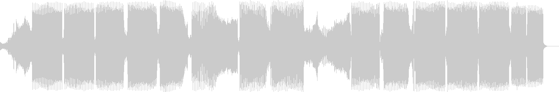 Spiritual Projection, Browkan - Space Race (Original Mix) [Mosaico] Waveform