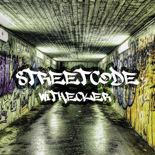 Streetcode