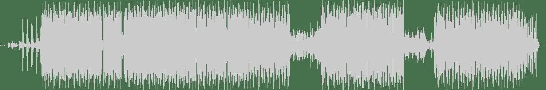 Talpa - Instinct (Original Mix) [Sundance Records] Waveform