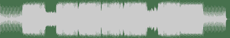 D-Club - Ocean Drive (Retro Thunder Remix) [LNG Music] Waveform