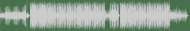 Snap - Eclecticism (Original Mix) [Offworld Recordings] Waveform