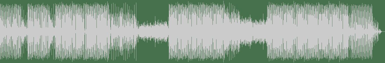 Huxley - Shapes (Original Mix) [Neurotraxx Recordings] Waveform