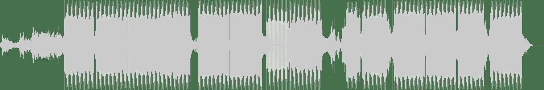 Ital - Prayer To Water (Original Mix) [Maharetta Records] Waveform