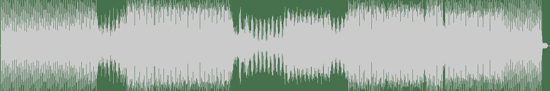 George F. Zimmer - Bilbao (Dinka Remix) [Enormous Tunes] Waveform