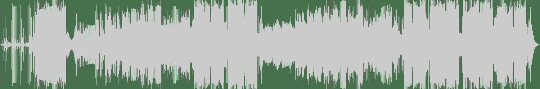 Ahzee - Stars (Original Extended Mix) [BIP Records] Waveform