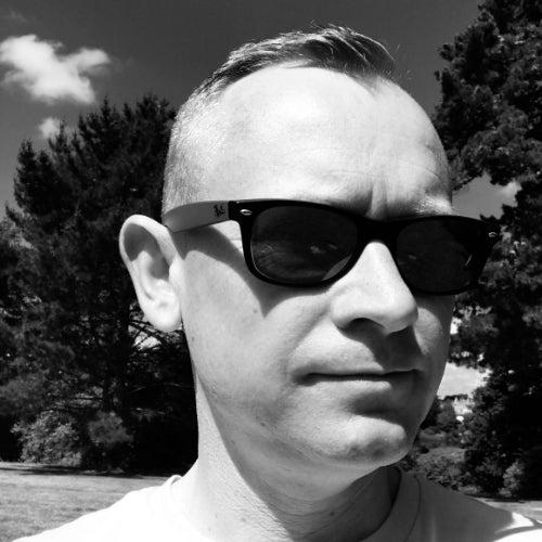 Data Point (Original Mix) by Adam Beyer, Green Velvet, Layton