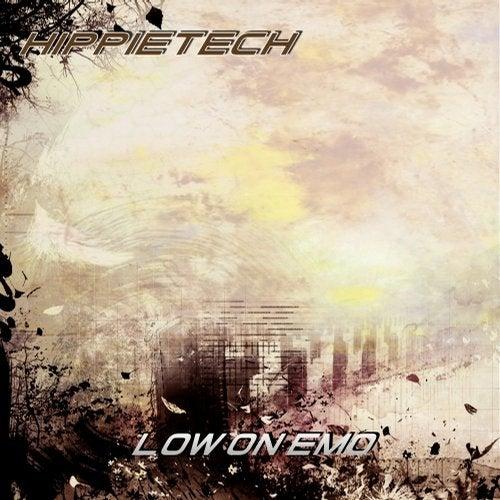 Low on Emo               Original Mix