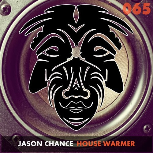 House Warmer