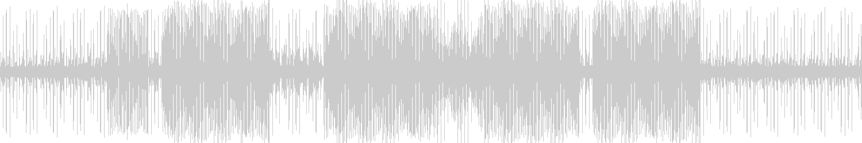 Bronxy, Rata - Puntos de Partida (Original Mix) [Mood Indigo] Waveform