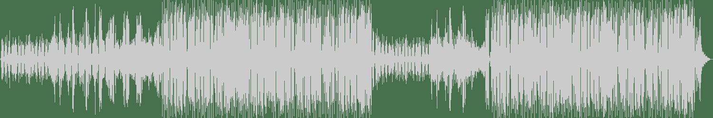 Detail, Linden - Fringe (Original Mix) [Demand Records] Waveform