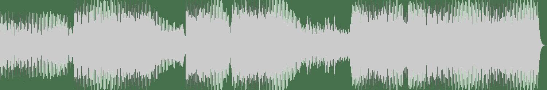 Maksim Dark - Superduper (Original Mix) [Octopus Black Label] Waveform
