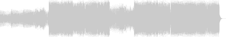 Peven Everett, Alix Perez, SpectraSoul - Forsaken (Calibre Remix) [Drum&BassArena] Waveform