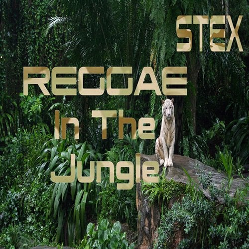 Reggae In The Jungle (Dub Mix) by Stex on Beatport