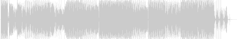 Bunji Garlin, R. City - Take Over Town (feat. R. City) (Remix) [VP Records] Waveform