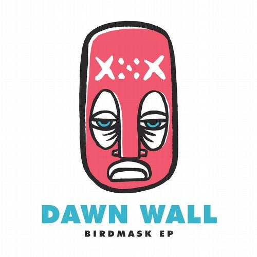 Birdmask EP